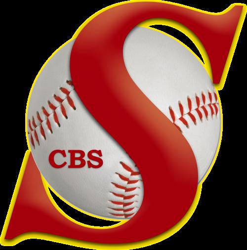 Club de Béisbol y Sóftbol de Sevilla