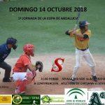 copa-andalucia-2018-j1
